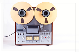 WhatDoIHave_Audio_ReeltoReel